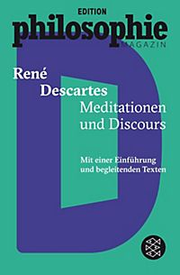 descartes discourse on method and meditations pdf