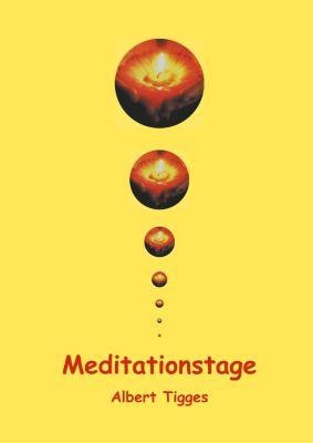 Meditationstage