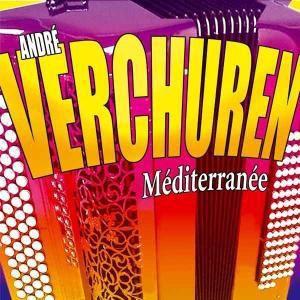 Mediterranee, André Verchuren