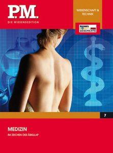 Medizin - Im Zeichen des Äskulap, Diverse Interpreten