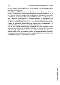 Medizinische Ethik - Produktdetailbild 12