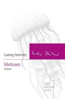 Medusen, Ludwig Steinherr