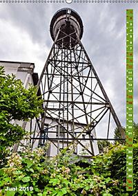 Meerbusch am Rhein (Wandkalender 2019 DIN A2 hoch) - Produktdetailbild 6
