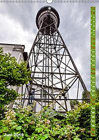 Meerbusch am Rhein (Wandkalender 2019 DIN A3 hoch) - Produktdetailbild 6