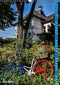 Meerbusch am Rhein (Wandkalender 2019 DIN A3 hoch) - Produktdetailbild 7