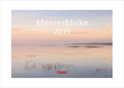 Meeresblicke 2019