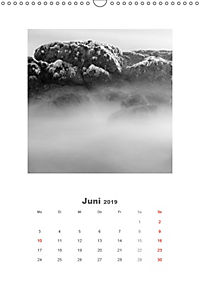 MEERESLANDSCHAFTEN IM YIN UND YANG (Wandkalender 2019 DIN A3 hoch) - Produktdetailbild 6