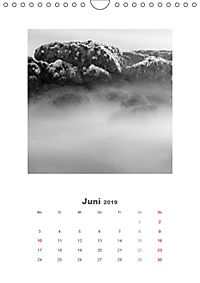 MEERESLANDSCHAFTEN IM YIN UND YANG (Wandkalender 2019 DIN A4 hoch) - Produktdetailbild 6
