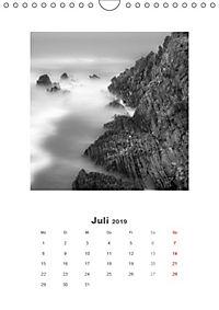 MEERESLANDSCHAFTEN IM YIN UND YANG (Wandkalender 2019 DIN A4 hoch) - Produktdetailbild 7
