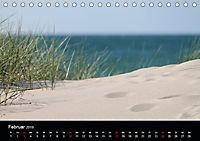 Meergefühl (Tischkalender 2019 DIN A5 quer) - Produktdetailbild 2