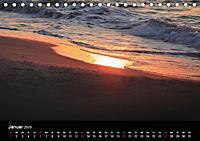 Meergefühl (Tischkalender 2019 DIN A5 quer) - Produktdetailbild 1