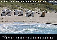 Meergefühl (Tischkalender 2019 DIN A5 quer) - Produktdetailbild 7