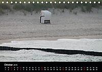 Meergefühl (Tischkalender 2019 DIN A5 quer) - Produktdetailbild 10