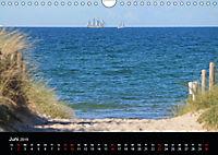 Meergefühl (Wandkalender 2019 DIN A4 quer) - Produktdetailbild 6