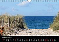 Meergefühl (Wandkalender 2019 DIN A4 quer) - Produktdetailbild 12