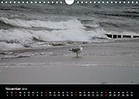 Meergefühl (Wandkalender 2019 DIN A4 quer) - Produktdetailbild 11