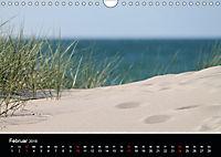Meergefühl (Wandkalender 2019 DIN A4 quer) - Produktdetailbild 2