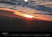 Meergefühl (Wandkalender 2019 DIN A4 quer) - Produktdetailbild 1