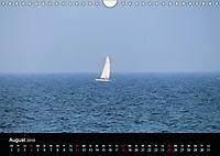 Meergefühl (Wandkalender 2019 DIN A4 quer) - Produktdetailbild 8