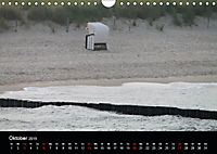 Meergefühl (Wandkalender 2019 DIN A4 quer) - Produktdetailbild 10