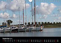 Meergefühl (Wandkalender 2019 DIN A4 quer) - Produktdetailbild 9