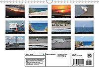 Meergefühl (Wandkalender 2019 DIN A4 quer) - Produktdetailbild 13