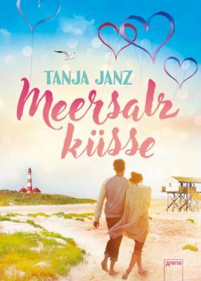 Meersalzküsse, Tanja Janz