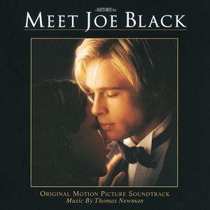 Meet Joe Black, Ost, Thomas (composer) Newman