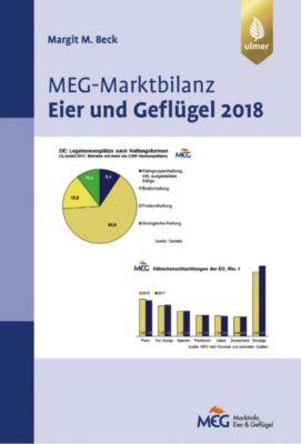 MEG Marktbilanz Eier und Geflügel 2018, Margit M. Beck