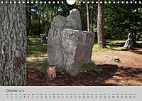 Megalith. Die großen Steine von Carnac (Wandkalender 2019 DIN A4 quer) - Produktdetailbild 10