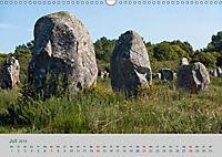 Megalith. Die großen Steine von Carnac (Wandkalender 2019 DIN A3 quer) - Produktdetailbild 7