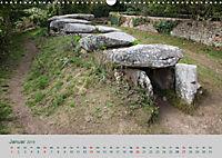 Megalith. Die großen Steine von Carnac (Wandkalender 2019 DIN A3 quer) - Produktdetailbild 1