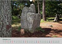 Megalith. Die großen Steine von Carnac (Wandkalender 2019 DIN A3 quer) - Produktdetailbild 10