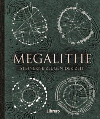 Megalithe - Hugh Newman pdf epub