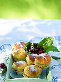 Mehlspeisen Klassiker - Das Beste aus Milch & Butter - Produktdetailbild 5