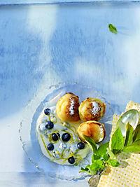Mehlspeisen Klassiker - Das Beste aus Milch & Butter - Produktdetailbild 7
