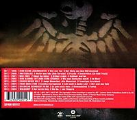 Mehr Davon!Singlebox 1996-2004 - Produktdetailbild 1