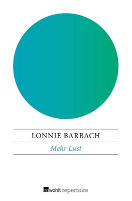 Mehr Lust - Lonnie Barbach pdf epub