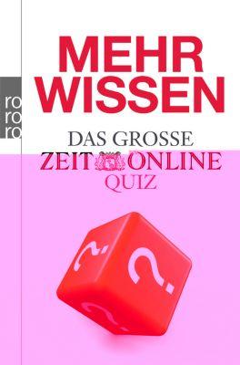 wissen quiz online