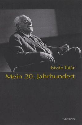 Mein 20. Jahrhundert - István Tatár |