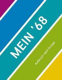 Mein '68 -  pdf epub