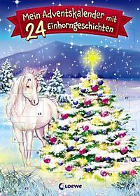 Mädchen Weihnachtskalender.Adventskalender Mädchen Passende Angebote Weltbild De