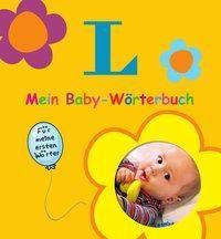Mein Baby-Wörterbuch -  pdf epub