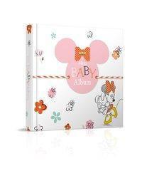 Mein Babyalbum - Minnie