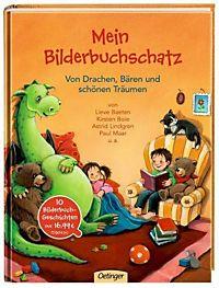 Das grosse Buch der kleinen Hexe Buch versandkostenfrei