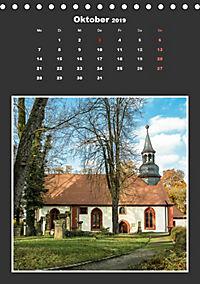 Mein Blick auf Kulmbach (Tischkalender 2019 DIN A5 hoch) - Produktdetailbild 10