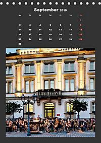 Mein Blick auf Kulmbach (Tischkalender 2019 DIN A5 hoch) - Produktdetailbild 9