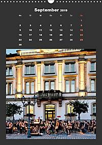 Mein Blick auf Kulmbach (Wandkalender 2019 DIN A3 hoch) - Produktdetailbild 9