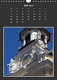 Mein Blick auf Kulmbach (Wandkalender 2019 DIN A4 hoch) - Produktdetailbild 7