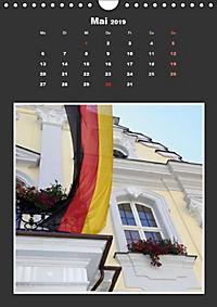 Mein Blick auf Kulmbach (Wandkalender 2019 DIN A4 hoch) - Produktdetailbild 5